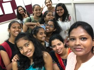 Icse mathematics solution class 10 in mulund